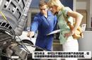 汽车维修:车主需要自己学会维修车子吗