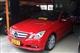 奔驰(进口),奔驰E级(进口) 2012款 E260 CGI Coupe