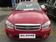 东风悦达起亚,赛拉图 2010款 1.6 GL MT