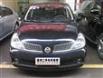 东风日产,骐达2006款 (TIIDA)1.6G AT