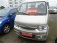长安汽车,长安之星 2009款 6371 SC6371E3 M9K