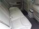 东南三菱,戈蓝2007款 2.4L精英型