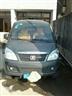 众泰汽车,众泰V10 2011款 1.2L MT 舒适型