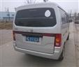 哈飞汽车,骏意 2011款 1.3 豪华型